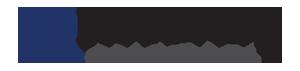 Gatehouse Solutions logo