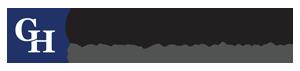 Gatehouse Sober Community logo