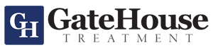 Gatehouse Treatment logo