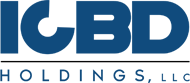 ICBD Holdings logo 2